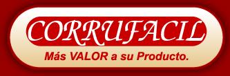 Corrufacil, S.A. de C.V., Tultitlan