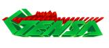 Grupo Tensa, S.A. de C.V., Ecatepec