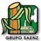 Azucar Grupo Saenz, Empresa, México
