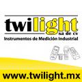 Twilight, S.A. de C. V., Monterrey