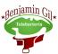 Talabartería Benjamin Gil, S.A. de C.V., Monterrey
