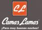 Camas Lamas, S. A. de C. V., México