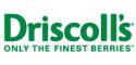 Driscolls Operaciones, Empresa, Jocotepec