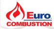 Euro Combustión, S.A., Huejutla