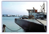 Imagen con: http://www.elbalero.gob.mx/explora/html/yucatan/economia.html