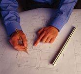 Pedido Ingeniería y diseño