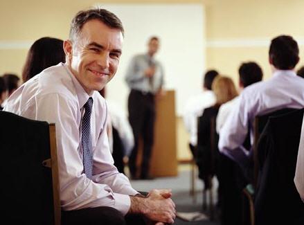 Pedido Programas adaptados a su empresa