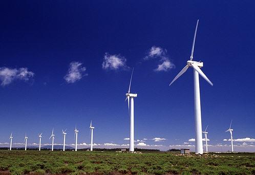 Pedido Optimización del uso de energías