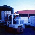 Pedido Servicios de asistencia a la carga