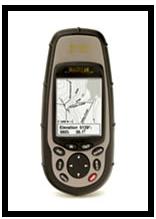 Pedido Levantamiento topográfico vía GPS y elaboración de planos