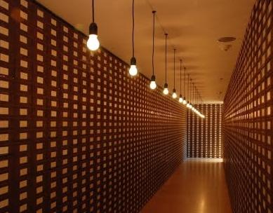 Pedido Diseño de interiores corporativos