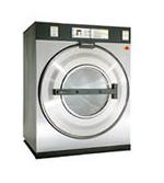 Pedido Reparación de maquinaría para tintorería y lavanderia industrial