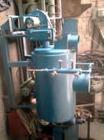 Pedido Reparación de calderas y maquinaría para tintorería y lavanderia industrial, instalación de plomería y gas industrial