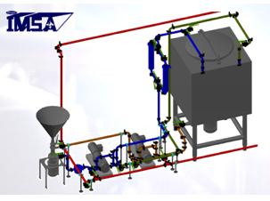 Pedido Diseño en Simulacion 3D