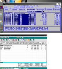 Pedido Reparacion de computadoras