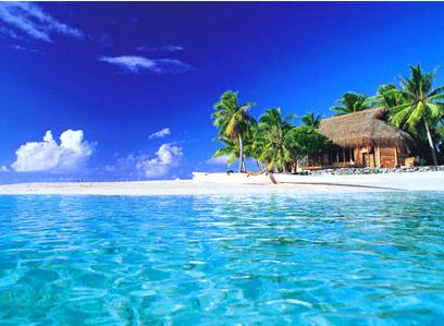 dadde8b99bf03 Destinos de sol y playa. order in México on Español