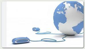 Pedido Posicionamiento Web