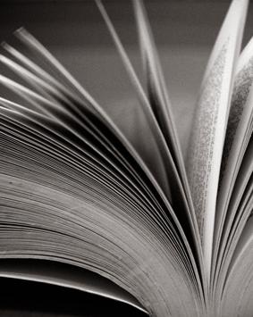 Pedido Libros en Impresión Digital