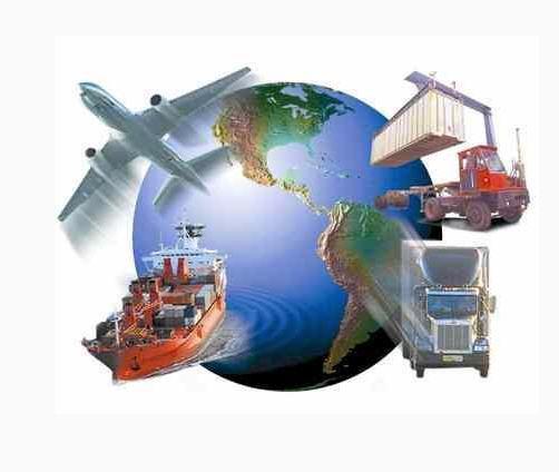 Pedido Servicios de asesores del comercio exterior