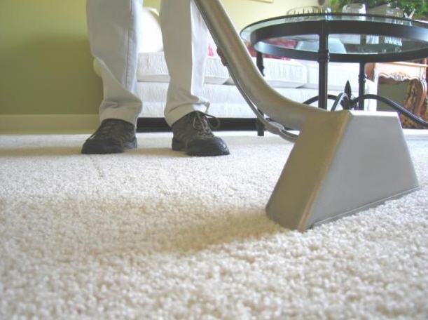 Pedido Limpieza química de todos los tipos de alfombras, tapices