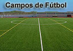 Pedido Construcción de campos de fútbol