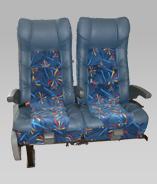 Pedido Reconstrucion de asientos