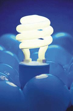 Pedido Trabajos de reglamento en la energética