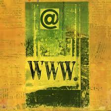 Pedido Páginas web