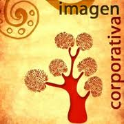 Pedido Creacion de imagen corporativa