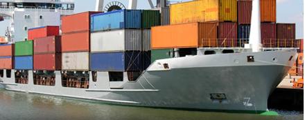 Pedido Exportacion
