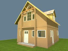 Pedido Construcion de vivienda