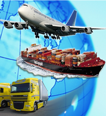 Pedido Servicios de exportacion
