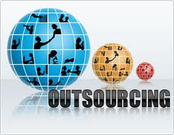 Pedido Outsourcing