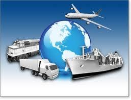Pedido Servicios de logística
