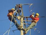 Pedido Servicios electricos