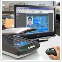 Pedido Servicios de Digitalización de Documentos
