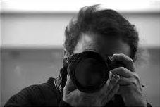 Pedido Servicios Fotográficos Profesionales por encargo