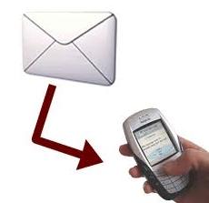 Pedido Sistematización de Modulos SMS
