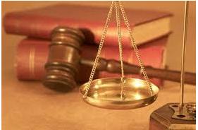 Pedido Servicios juridicos