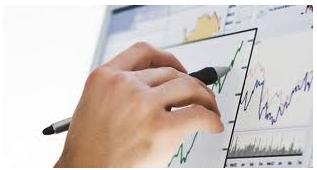 Pedido Avalúos de Activos para IFRS