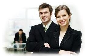 Pedido Consultores de reclutamiento