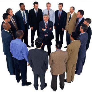 Pedido Selección y reclutamiento