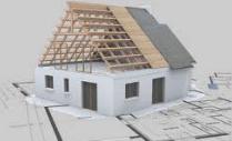 Pedido Servicios de construcción