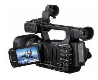 Pedido Sonorización y renta de equipos de audio profesional