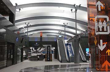 Pedido Construcción de aeropuertos