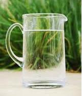 Pedido Ionización de agua
