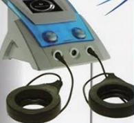 Pedido Terapia con frecuencias de pulsaciones electromagnéticas