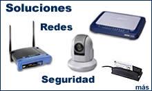 Pedido Servicios de vigilancia vía Internet