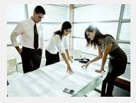 Pedido Consultoría en Productividad e Innovación