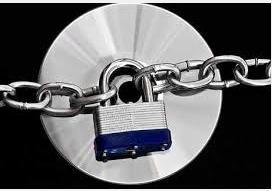 Pedido Protección de derechos de propiedad intelectual